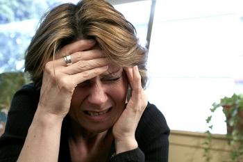 Синдром головная боль механизм развития thumbnail