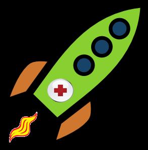 kbmk.info logo