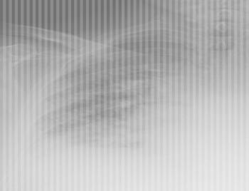 Рентгенограмма при отёке лёгких